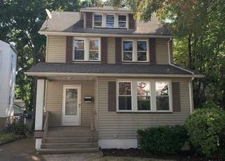 Casa en Remate en Maplewood 07040 BOYDEN AVE - Identificador: 4512733109