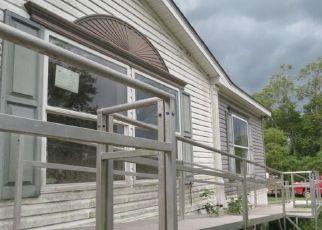 Casa en Remate en Sulphur Springs 75482 FARM ROAD 2560 - Identificador: 4512741442