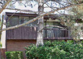 Casa en Remate en Provo 84604 N EDGEWOOD DR - Identificador: 4512759393