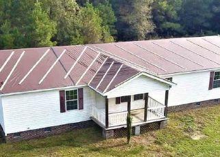 Casa en Remate en Scranton 29591 S FRIENDFIELD RD - Identificador: 4512777353