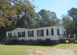 Casa en Remate en Maple Hill 28454 BURGAW HWY - Identificador: 4512781295