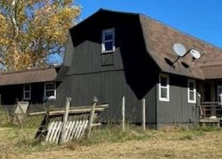 Casa en Remate en Rogers 72756 GRAMLING RD - Identificador: 4512810650