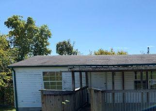 Casa en Remate en Scottown 45678 STATE ROUTE 217 - Identificador: 4512827731