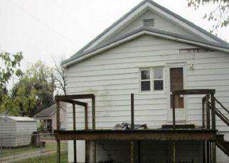 Casa en Remate en Harrisburg 62946 S WEBSTER ST - Identificador: 4512829476