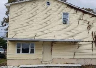 Casa en Remate en Kingsport 37664 HARR TOWN RD - Identificador: 4512830796