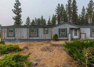 Casa en Remate en Cheney 99004 S SHERMAN RD - Identificador: 4512867578