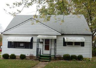 Casa en Remate en Columbus 43229 CRAWFORD DR - Identificador: 4512891224