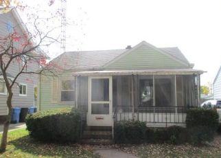 Casa en Remate en Toledo 43611 104TH ST - Identificador: 4512892997