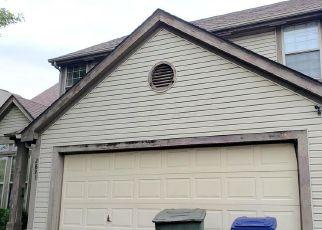 Casa en Remate en Reynoldsburg 43068 WAXEN CT - Identificador: 4512893418