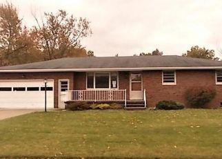 Casa en Remate en Lorain 44053 W 39TH ST - Identificador: 4512895162