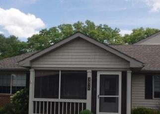 Casa en Remate en Groveport 43125 WISTON DR - Identificador: 4512897359