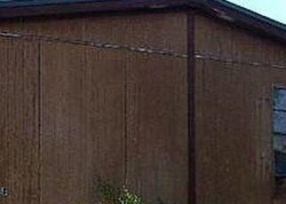 Casa en Remate en Ruidoso Downs 88346 HITCHING POST - Identificador: 4512900426