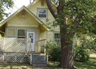 Casa en Remate en Ong 68452 MINDEN ST - Identificador: 4512902620
