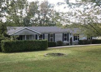 Casa en Remate en Rolla 65401 COUNTY ROAD 2130 - Identificador: 4512907880