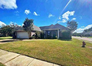 Casa en Remate en Brandon 39047 CAITLIN CV - Identificador: 4512908308