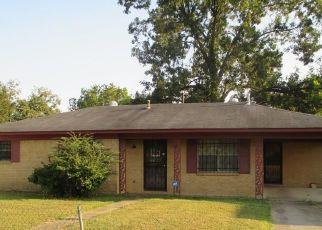 Casa en Remate en Belzoni 39038 CHERRY ST - Identificador: 4512909626