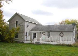 Casa en Remate en Gaines 48436 COOK RD - Identificador: 4512919702