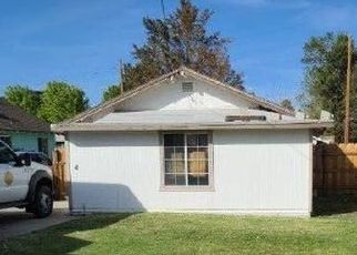 Casa en Remate en Bishop 93514 CLARKE ST - Identificador: 4512941599