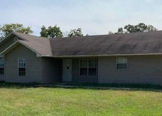 Casa en Remate en Sheridan 72150 HIGHWAY 270 E - Identificador: 4512945535