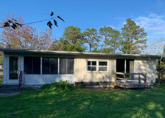 Casa en Remate en Castle Hayne 28429 WOODHAVEN DR - Identificador: 4512955162