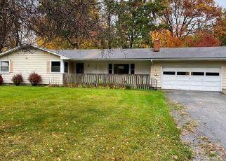 Casa en Remate en Youngstown 44511 LANCASTER DR - Identificador: 4512969633