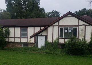 Casa en Remate en Elkton 21921 CHERRY HILL RD - Identificador: 4512977509