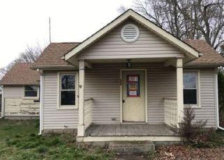 Casa en Remate en Newport 08345 LANDING RD - Identificador: 4512982774