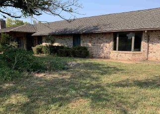 Casa en Remate en Walters 73572 E 1810 RD - Identificador: 4512991524