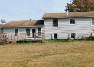 Casa en Remate en Detroit 04929 TROY RD - Identificador: 4513016938