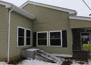 Casa en Remate en East Longmeadow 01028 KINGMAN AVE - Identificador: 4513018231