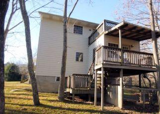 Casa en Remate en Logan 43138 GOAT RUN HONEY FORK RD - Identificador: 4513027438