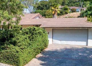 Casa en Remate en Palos Verdes Peninsula 90274 ENCANTO DR - Identificador: 4513034449