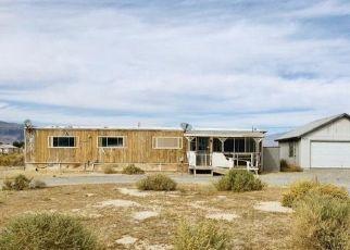 Casa en Remate en Pahrump 89060 SHADY LN - Identificador: 4513036185