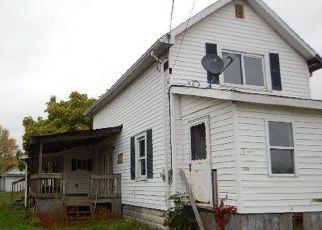 Casa en Remate en Bobtown 15315 LARIMER AVE - Identificador: 4513048460