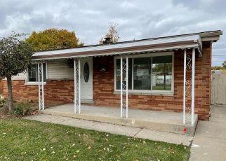 Casa en Remate en Taylor 48180 FILMORE ST - Identificador: 4513049331