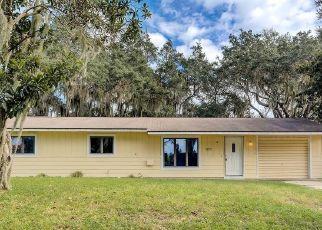 Casa en Remate en Edgewater 32141 KUMQUAT DR - Identificador: 4513051976