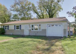 Casa en Remate en Hampton 23663 DARVILLE DR - Identificador: 4513055918