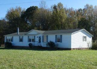Casa en Remate en Dewitt 23840 KEELERS MILL RD - Identificador: 4513056343
