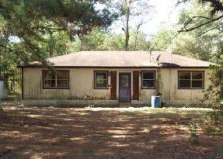Casa en Remate en Cleveland 77328 HICKS LOOP E - Identificador: 4513061606