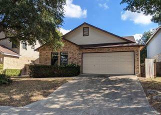 Casa en Remate en San Antonio 78259 MARIN HLS - Identificador: 4513069483