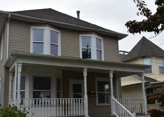 Casa en Remate en Sandusky 44870 MILAN RD - Identificador: 4513087443