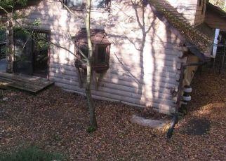 Casa en Remate en Blowing Rock 28605 ASTOR COOK RD - Identificador: 4513092700