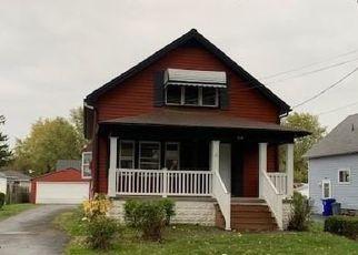 Casa en Remate en Buffalo 14220 TAMPA DR - Identificador: 4513093577