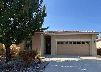 Casa en Remate en Sparks 89434 COSENZA DR - Identificador: 4513097964