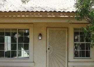 Casa en Remate en Surprise 85374 W WENDOVER DR - Identificador: 4513102779