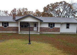 Casa en Remate en Richland 65556 MCFOWLER LN - Identificador: 4513104524
