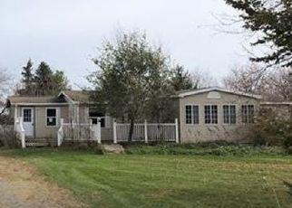 Casa en Remate en Port Sanilac 48469 S HURON VIEW RD - Identificador: 4513122478