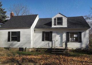 Casa en Remate en Yale 48097 DUQUETTE RD - Identificador: 4513127737