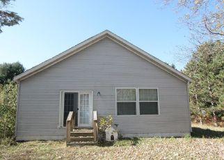 Casa en Remate en Kalamazoo 49009 22ND ST - Identificador: 4513129485
