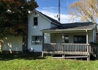 Casa en Remate en Bellevue 49021 BATTLE CREEK HWY - Identificador: 4513132104